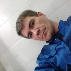 Фотография мужчины Vladimir, 47 лет из г. Санкт-Петербург