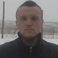 Фотография мужчины Иван, 32 года из г. Смоленск