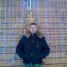 Фотография мужчины Димон, 36 лет из г. Жабинка