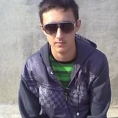 Фотография мужчины Александр, 23 года из г. Джанкой