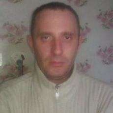 Фотография мужчины Николай, 33 года из г. Ярославль