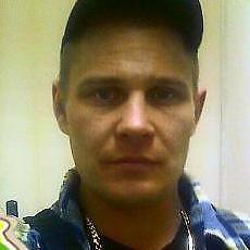 Фотография мужчины Виктор, 39 лет из г. Смоленск