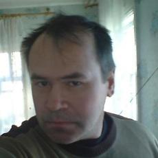 Фотография мужчины Евгений, 51 год из г. Абакан