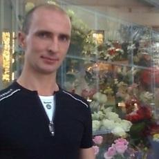 Фотография мужчины Паха, 36 лет из г. Херсон