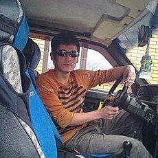Фотография мужчины Игорь, 33 года из г. Москва