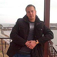 Фотография мужчины Димчик, 31 год из г. Сызрань