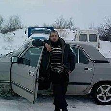 Фотография мужчины Димарик, 43 года из г. Шахты