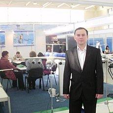 Фотография мужчины Zzzzz, 27 лет из г. Алмалык