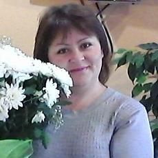Фотография девушки Валя, 50 лет из г. Борисполь
