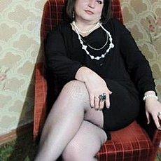 Фотография девушки Матрона, 56 лет из г. Каменск-Шахтинский