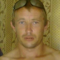 Фотография мужчины Коля, 34 года из г. Красный Лиман