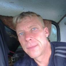 Фотография мужчины Вячеслав, 52 года из г. Чита