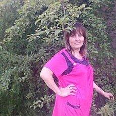 Фотография девушки Татьяна, 51 год из г. Бобруйск