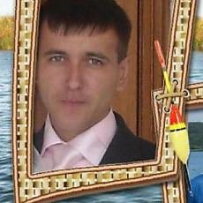 Фотография мужчины Мишаня, 34 года из г. Улан-Удэ