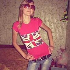 Фотография девушки Ленчик, 27 лет из г. Киев