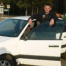 Фотография мужчины Калян, 36 лет из г. Рогачев