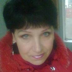 Фотография девушки Инна, 59 лет из г. Днепр
