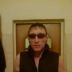 Фотография мужчины Шумахер, 35 лет из г. Иркутск