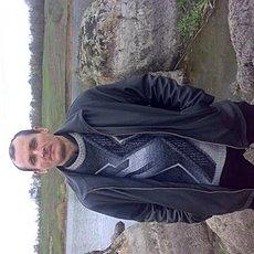 Фотография мужчины Валера, 48 лет из г. Братское
