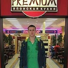 Фотография мужчины Vadim, 28 лет из г. Пинск