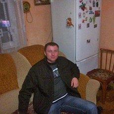 Фотография мужчины Миша, 36 лет из г. Хуст