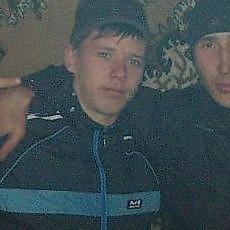 Фотография мужчины Kot, 25 лет из г. Павлодар