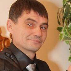 Фотография мужчины Валера, 50 лет из г. Пушкино (Московская обл)
