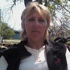 Фотография девушки Светланка, 53 года из г. Красноперекопск