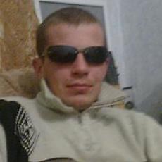 Фотография мужчины Bumek, 30 лет из г. Архангельск