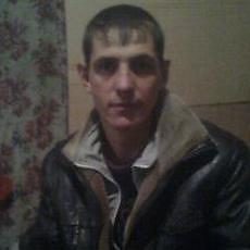 Фотография мужчины Олег, 38 лет из г. Магнитогорск