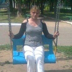 Фотография девушки Светлана, 35 лет из г. Смоленск