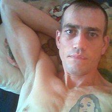 Фотография мужчины Roma, 41 год из г. Ярославль