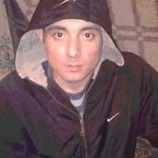 Фотография мужчины Нурик, 36 лет из г. Славянск