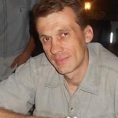 Фотография мужчины Vit, 50 лет из г. Бобруйск