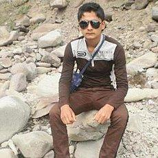 Фотография мужчины Шохсалим, 24 года из г. Нижний Тагил
