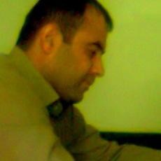 Фотография мужчины Dima, 38 лет из г. Москва