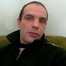 Фотография мужчины Александр, 42 года из г. Васильков