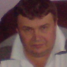 Фотография мужчины Серж, 43 года из г. Челябинск