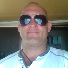Фотография мужчины Ваван, 42 года из г. Речица