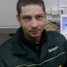 Фотография мужчины Талян, 31 год из г. Бобруйск