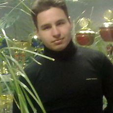 Фотография мужчины Артем, 30 лет из г. Абакан