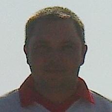 Фотография мужчины Serg, 41 год из г. Долинская