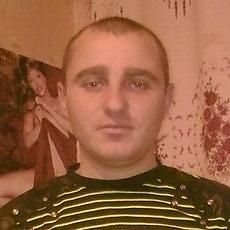 Фотография мужчины Алексеюшка, 30 лет из г. Николаев
