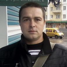Фотография мужчины Санек, 37 лет из г. Нижний Новгород