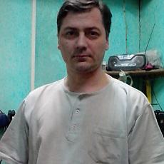 Фотография мужчины Tunec, 51 год из г. Уфа