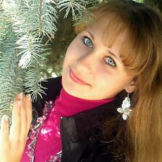 Фотография девушки Юличка, 23 года из г. Ямполь (винницкая Обл)