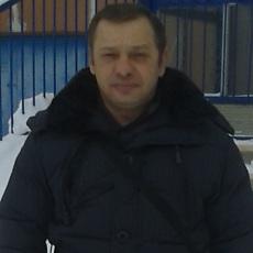 Фотография мужчины Эдуард, 44 года из г. Краснодар