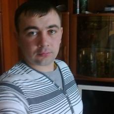 Фотография мужчины Блудный, 33 года из г. Липецк