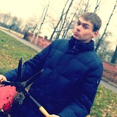 Фотография мужчины Виталя, 23 года из г. Минск