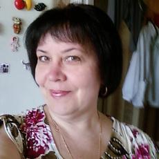 Фотография девушки Bepa, 62 года из г. Нижний Новгород